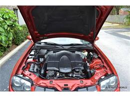 Picture of 2005 Crossfire Offered by PJ's Auto World - L7XM