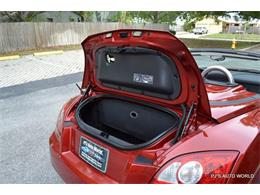 Picture of '05 Crossfire located in Clearwater Florida - L7XM