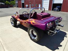 Picture of Classic '69 Linton Spoiler located in TURNER Oregon - $11,900.00 Offered by West Coast Collector Cars - LCD6