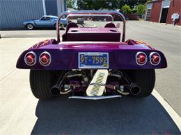 Picture of 1969 Linton Spoiler Offered by West Coast Collector Cars - LCD6