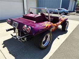 Picture of Classic '69 Spoiler located in TURNER Oregon Offered by West Coast Collector Cars - LCD6
