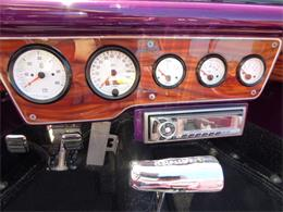 Picture of Classic 1969 Spoiler - $11,900.00 - LCD6