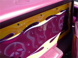 Picture of '69 Linton Spoiler located in TURNER Oregon Offered by West Coast Collector Cars - LCD6