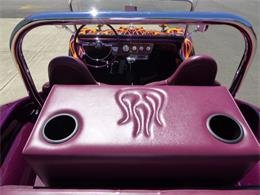 Picture of '69 Spoiler - $11,900.00 Offered by West Coast Collector Cars - LCD6