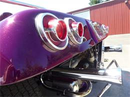 Picture of Classic 1969 Linton Spoiler - $11,900.00 - LCD6
