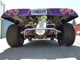 Picture of Classic 1969 Linton Spoiler Offered by West Coast Collector Cars - LCD6