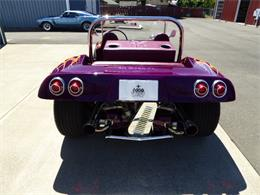 Picture of Classic '69 Linton Spoiler located in Oregon - $11,900.00 Offered by West Coast Collector Cars - LCD6