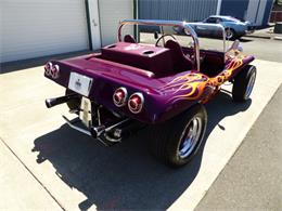 Picture of Classic '69 Spoiler - $11,900.00 - LCD6