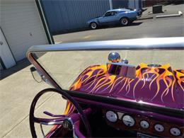 Picture of Classic 1969 Spoiler located in Oregon - $11,900.00 Offered by West Coast Collector Cars - LCD6
