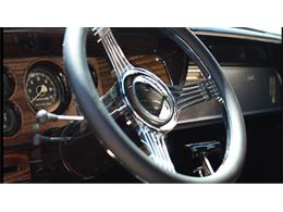 Picture of Classic '62 Studebaker Hawk - $20,000.00 Offered by a Private Seller - LCDB