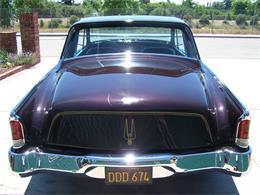 Picture of Classic '62 Hawk - $20,000.00 - LCDB