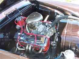Picture of '62 Hawk - LCDB