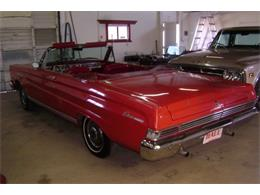 Picture of Classic '65 Comet Caliente - $13,750.00 - LCDE
