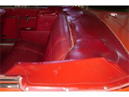 Picture of Classic '65 Comet Caliente located in Redmond Oregon - $13,750.00 Offered by Cool Classic Rides LLC - LCDE