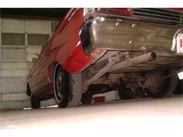 Picture of '65 Comet Caliente - LCDE
