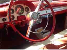 Picture of '56 Victoria - LCDI
