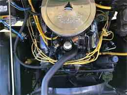 Picture of '78 CJ7 - LCDM