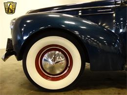 Picture of '40 Commander - LCEG