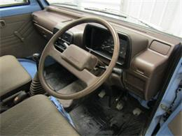 Picture of '90 HiJet - LCEK
