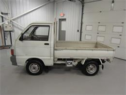 Picture of '90 HiJet - LCEM