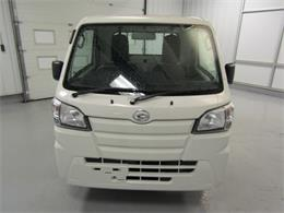 Picture of '17 HiJet - LCEN