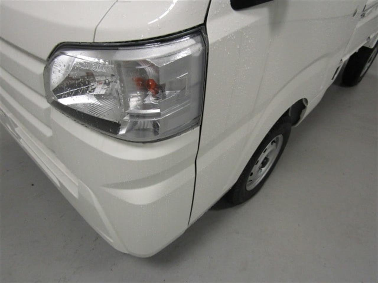 Large Picture of '17 HiJet - LCEN