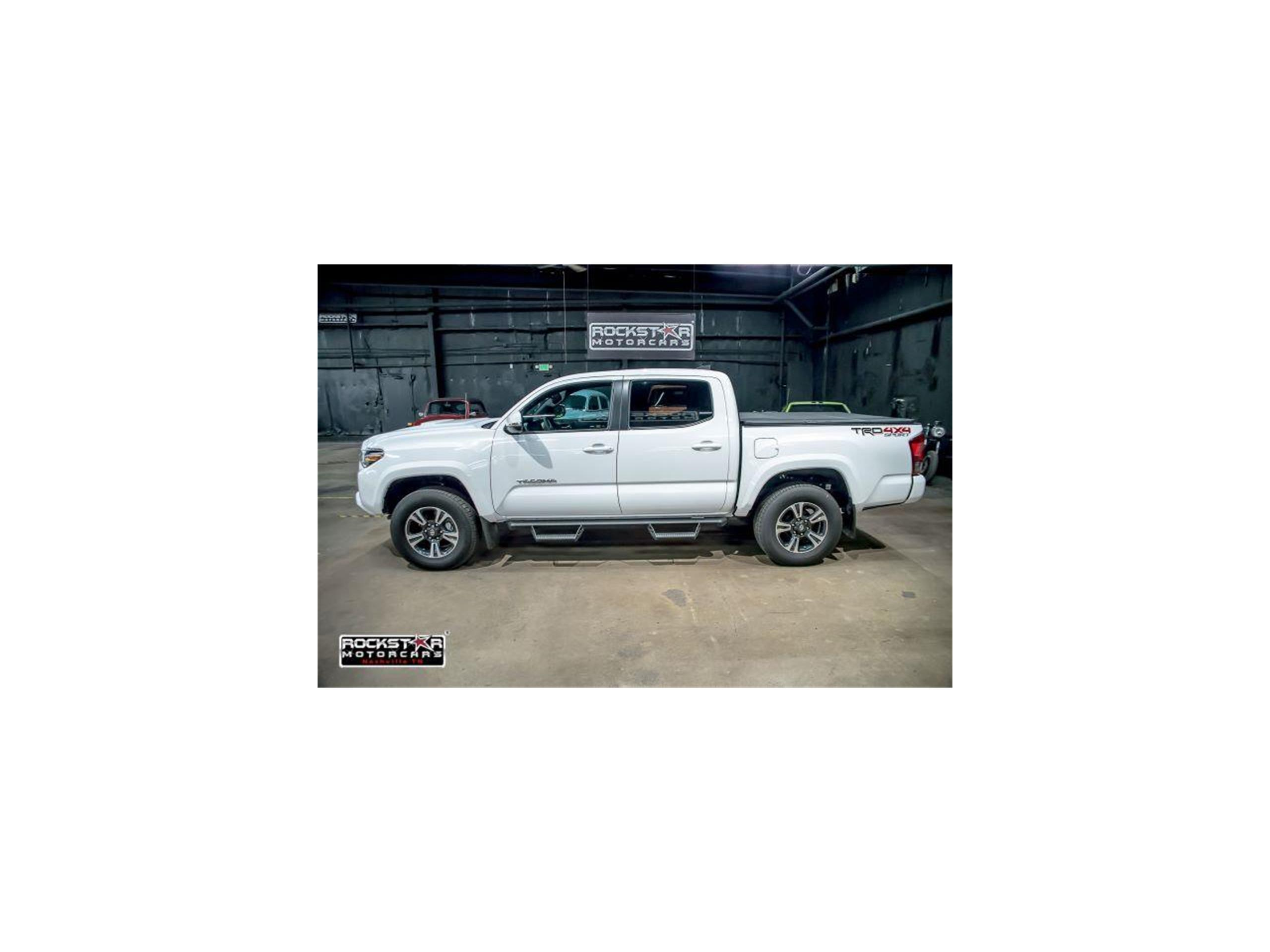 Large Picture of '17 Tacoma - LCEU