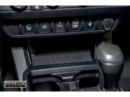 Picture of 2017 Toyota Tacoma located in Nashville Tennessee - $36,250.00 - LCEU