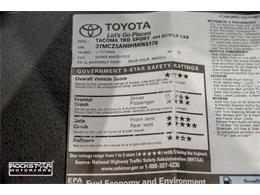 Picture of 2017 Tacoma - $36,250.00 Offered by Rockstar Motorcars - LCEU