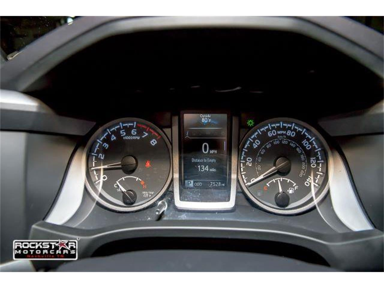 Large Picture of '17 Toyota Tacoma - $36,250.00 Offered by Rockstar Motorcars - LCEU