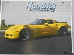Picture of '10 Corvette - LCF3