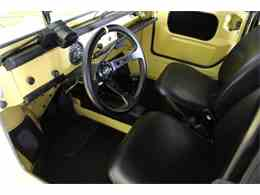 Picture of '73 Volkswagen Thing - LCFB