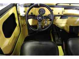 Picture of '73 Thing located in California - $32,900.00 Offered by DC Motors - LCFB