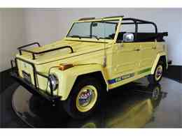 Picture of '73 Thing located in California - $32,900.00 - LCFB