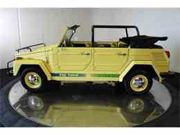 Picture of 1973 Thing located in California - $32,900.00 Offered by DC Motors - LCFB