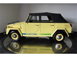 Picture of '73 Thing - LCFB