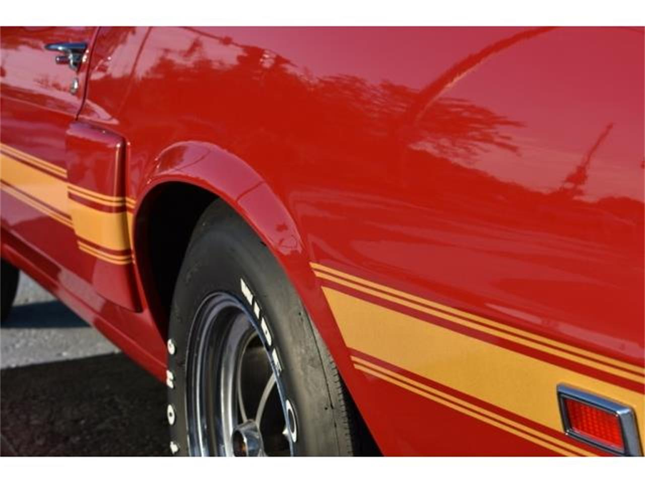 Large Picture of '69 GT350 - LCFL