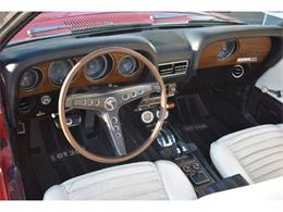 Picture of '69 GT350 - LCFL