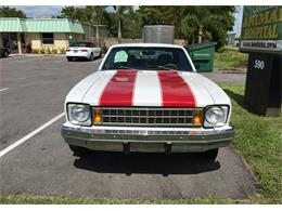 Picture of '78 Nova Hatchback  - LCFV