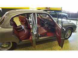 Picture of '65 Mark II located in Mankato Minnesota - $19,900.00 Offered by Unique Specialty And Classics - LCFZ