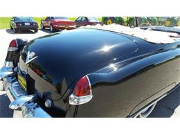 Picture of 1950 Cadillac Series 62    Convertible - $59,900.00 - LCGB