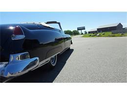 Picture of '50 Series 62    Convertible located in Mankato Minnesota - LCGB