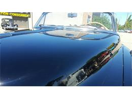 Picture of '50 Cadillac Series 62    Convertible - $59,900.00 - LCGB