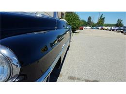 Picture of Classic 1950 Cadillac Series 62    Convertible - $59,900.00 Offered by Unique Specialty And Classics - LCGB