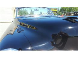 Picture of '50 Cadillac Series 62    Convertible located in Minnesota - $59,900.00 Offered by Unique Specialty And Classics - LCGB