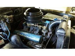 Picture of 1950 Series 62    Convertible located in Mankato Minnesota - $59,900.00 Offered by Unique Specialty And Classics - LCGB