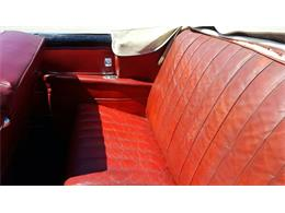 Picture of Classic '50 Cadillac Series 62    Convertible - $59,900.00 Offered by Unique Specialty And Classics - LCGB