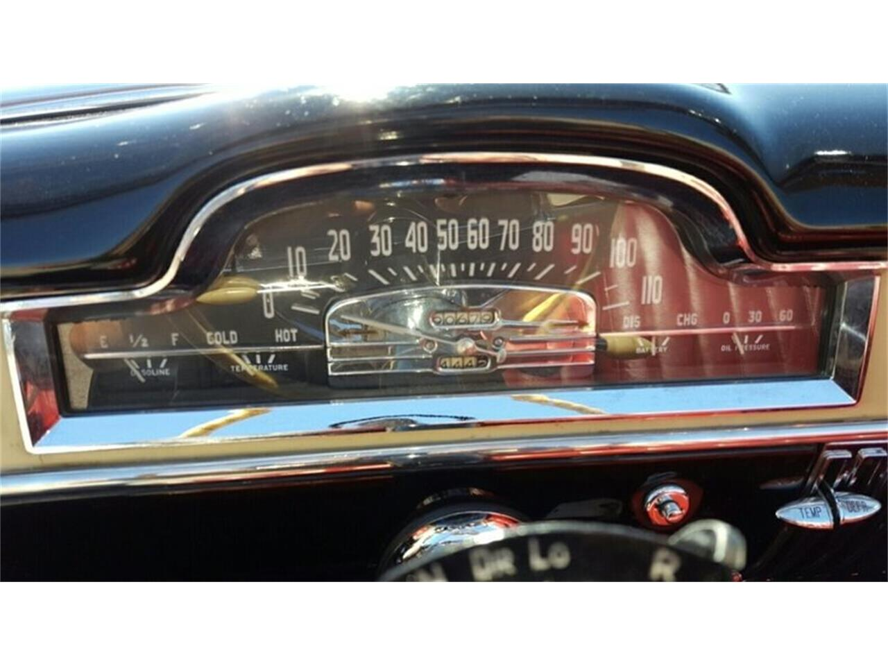 Large Picture of Classic 1950 Series 62    Convertible located in Minnesota - $59,900.00 - LCGB
