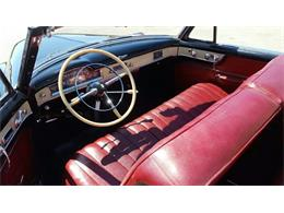 Picture of Classic '50 Cadillac Series 62    Convertible Offered by Unique Specialty And Classics - LCGB