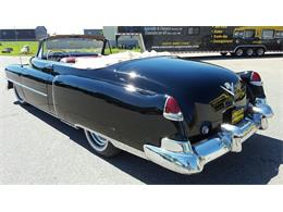 Picture of Classic '50 Cadillac Series 62    Convertible located in Mankato Minnesota Offered by Unique Specialty And Classics - LCGB